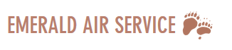 EmeraldAirService