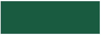 Alaska Conservation Foundation