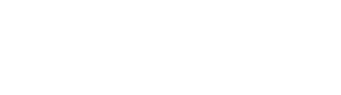 logo yukon conservation foundation